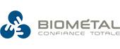 Biométal