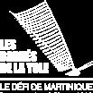 Les Barrés de la Yole – Le défi de Martinique
