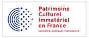 Patrimoine Culturel Immatériel en France