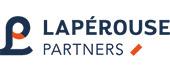 LAPÉROUSE Partners
